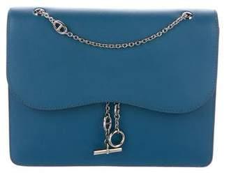 Hermes Swift Catenina Bag