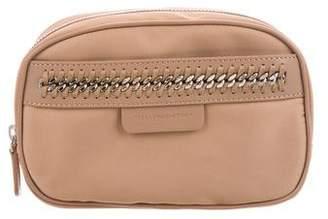 Stella McCartney Falabella Go Cosmetic Bag w/ Tags