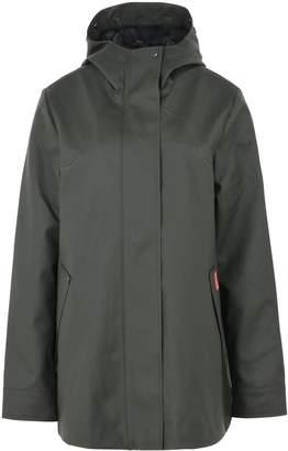 Hunter Jackets
