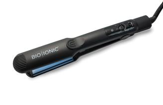 Bio Ionic One Pass 1.5-in. Straightening Iron