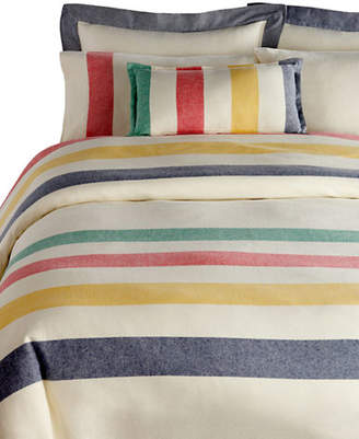 HBC Hudson'S Bay Company Flannel Bedding