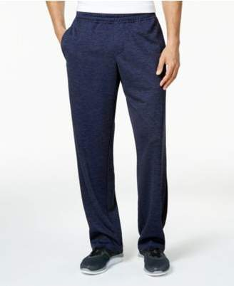 Macy's ID Ideology Men's Track Pants, Created for