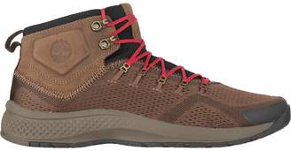 Timberland FlyRoam Trail Mid Shoe - Men's
