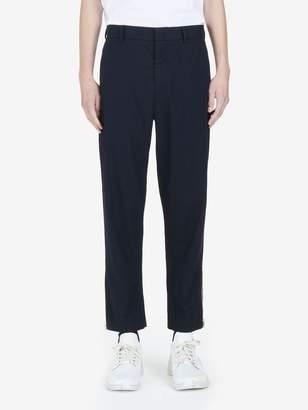 McQ Doherty Pants