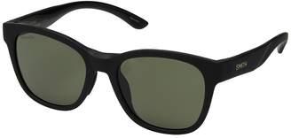Smith Optics Caper Athletic Performance Sport Sunglasses