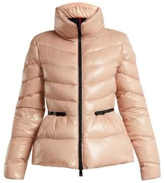 449e0d16d inexpensive moncler aminta lightweight down jacket packable 991fb f2ac8