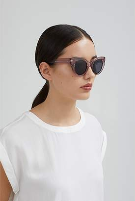 Country Road Ava Sunglasses