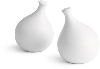 e82e892618d00 Design Within Reach Eva Zeisel Granit Salt and Pepper Shaker Set
