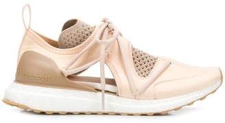 adidas by Stella McCartney neoprene sneakers