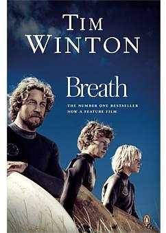 Original Penguin Breath (Fti)