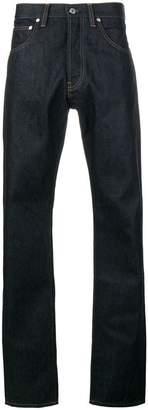 Helmut Lang long jeans