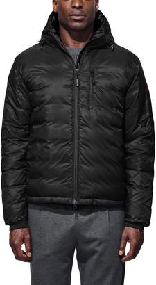Canada Goose 'Lodge' Slim Fit Packable Jacket