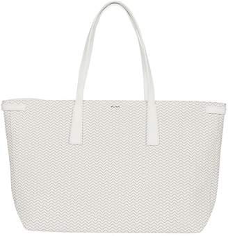 Zanellato Classic Shopper Bag