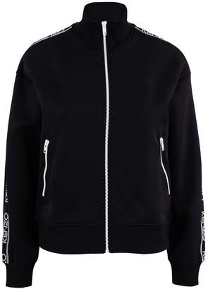 Kenzo Sports jacket