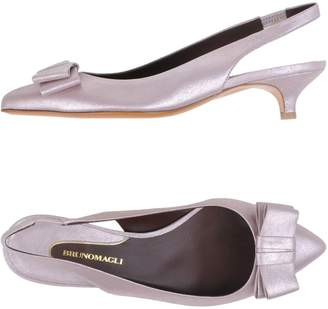 Bruno Magli Pumps