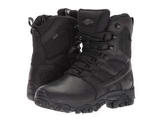 Merrell Work Moab 2 8 Tactical Response Waterproof