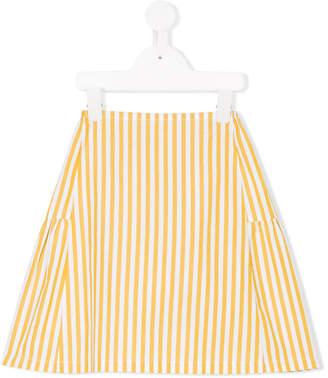 Caramel Jupia skirt