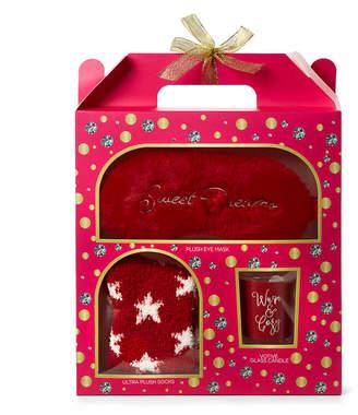Asstd National Brand Holiday 3-pc. Gift Set