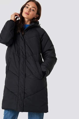 Minimum Margie Coat