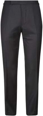 Tom Ford Slim Suit Trousers
