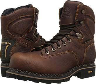 Georgia GB00164 Mid Calf Boot