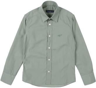 Manuell & Frank Shirts - Item 38562042EE