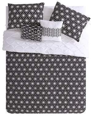 VCNY Zarah Comforter Set - VCNY®