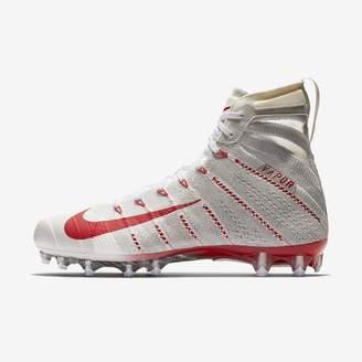 "Nike Vapor Untouchable 3 Elite ""The Opening"" Men's Football Cleat"