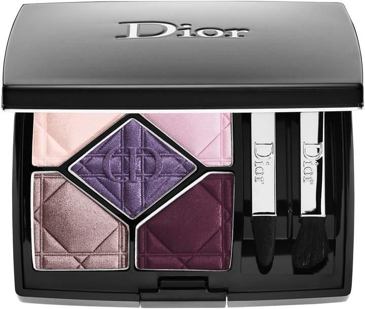 Christian Dior Dior 5 Couleurs Eyeshadow