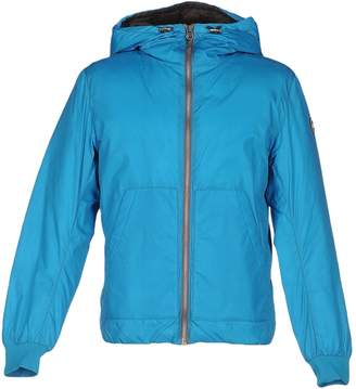 Colmar Down jackets - Item 41667331UQ