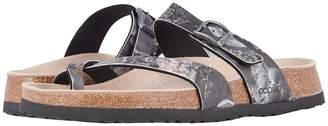 Birkenstock Tabora Women's Sandals