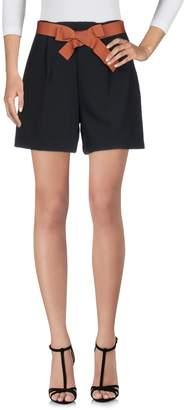 Dixie Shorts - Item 13155644