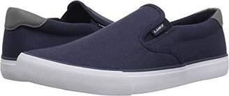 Lugz Men's Clipper Sneaker