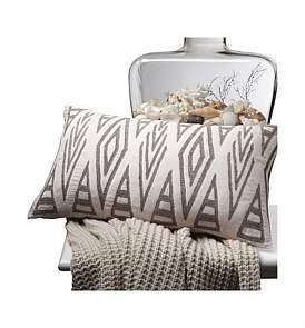 Private Collection Mayan Cushion Long Cushion