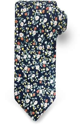 DAY Birger et Mikkelsen Men's Rooster Floral Tie