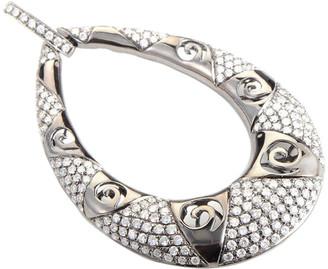Diamond Select Cuts 18K 2.65 Ct. Tw. Diamond Pendant
