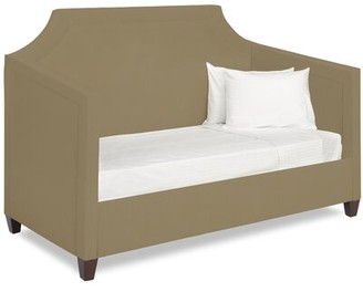 Tory Furniture Dreamtime Daybed with Mattress Tory Furniture