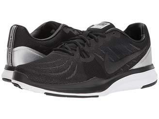 Nike In-Season 7 Premium Women's Cross Training Shoes