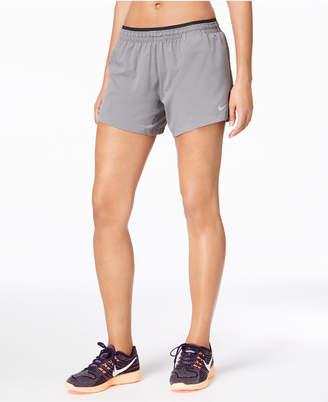 Nike Breathe Elevate Running Shorts