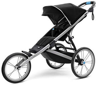 THULE Glide 2 High-Performance Jogging Stroller