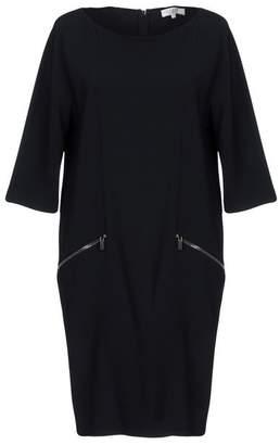 Gossip Short dress