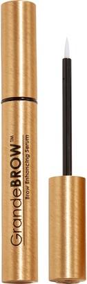 Grande Cosmetics - GrandeBROW Brow Enhancing Serum