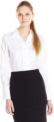 Calvin Klein Women's Non Iron Shirt
