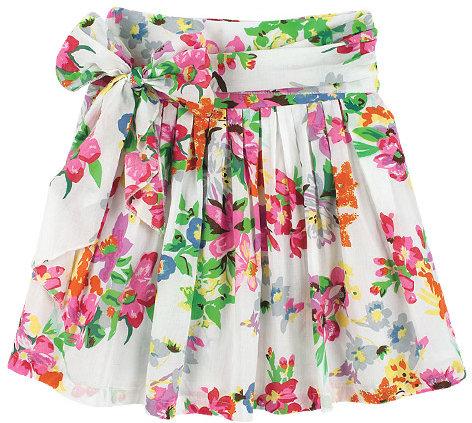 Callie Skirt Item#: 154410