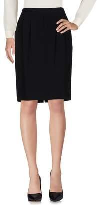 Gardeur Knee length skirt