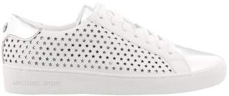 Michael Kors (マイケル コース) - Michael Kors Irving Sneaker