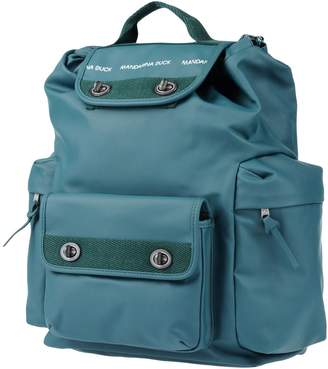 Mandarina Duck Backpacks & Fanny packs - Item 45406463CA