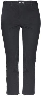 Pamela Henson 3/4-length trousers