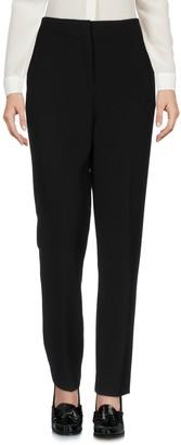 Gotha Casual pants - Item 13021337BB