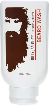 Billy Jealousy Hydrating Beard Wash, 8 fl. oz.